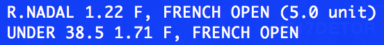 FRENCH_F06092017.png